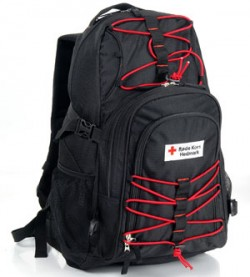 Day pack