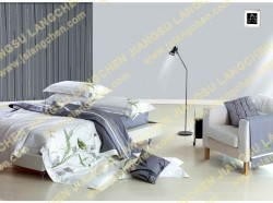 Bedding Sets Cotton