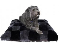 Pet Pillow