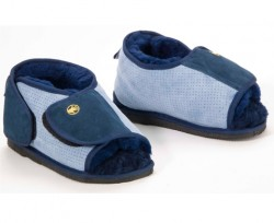 Shear Comfort® Pressure Care Boot