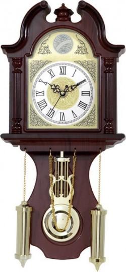 Pendulum Clock Series TLD-8410
