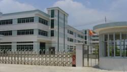Shanghai Fancy Arts & Crafts CO.,LTD–