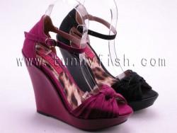 Shoe – No.ZY108042