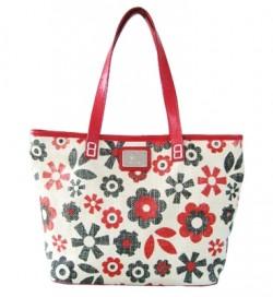 Canvas Bags – VT8091480A