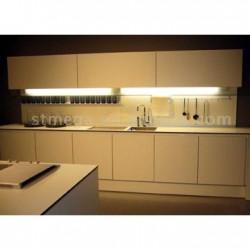 MEGA Kitchen Cabinet factory
