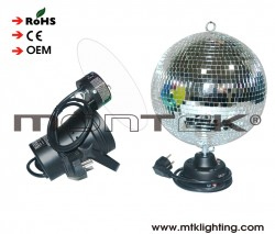 MS-012_Stage lighting