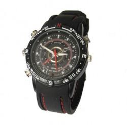 Camera Watch – MC06D