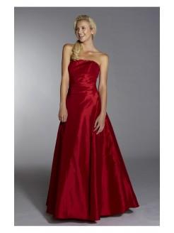 Buy Prom Dresses, 2016 Latest Styles Prom Dresses Online