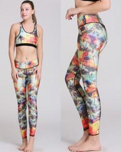 Yoga Sport Pants
