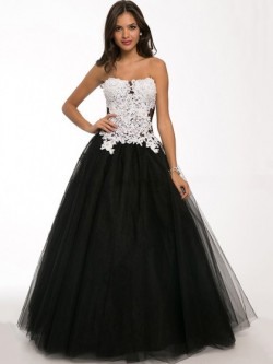 Ball Dresses and Formal Wear, Formal Ball Dresses – Pickedlooks