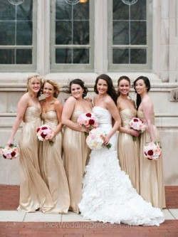 Bridesmaid Dresses Auckland | Bridal Stores Auckland – PWD Bridal Boutique