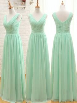 Bridesmaid Dresses NZ | Cheap Bridesmaid Dresses Online, PWD
