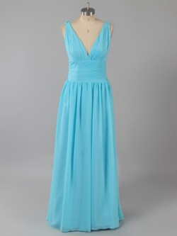 Bridesmaid Dresses UK on Hot Sale. Shop Gowns for Bridesmaid at LandyBridal
