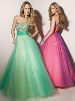 Formal Dress Australia: Cheap Green Formal Dresses & Gowns, Green Evening Dresses online