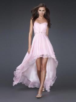 Formal Dress Australia: Pink Formal Dresses online, Pink Evening Dresses