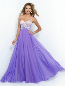 Formal Dress Australia: Shop Formal Dresses Sydney Collection