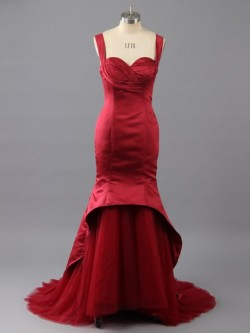 LandyBridal is your destination for Vintage Prom Dresses, Retro Prom Gowns