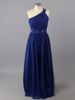 LandyBridal's Formal Dresses and gowns UK add your elegance