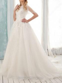 Limerick Wedding Dresses, Online Bridal Shops Limerick, Dressesofbridal