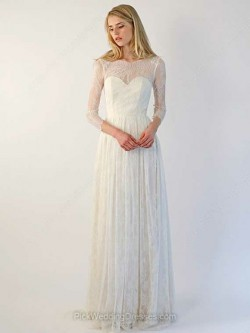 Pickweddingdresses Hamilton: Most-Trusted Bridal Shops Hamilton NZ