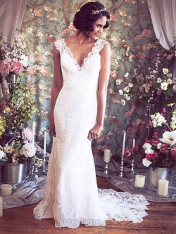 Shop Wedding Dresses Ottawa | Cheap Bridal Gowns Canada | Pickeddresses