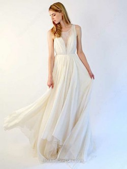 Shop Wedding Dresses Toronto at Pickeddresses