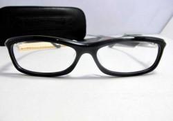 Chrome Hearts Eyewear Bearded Baby Bk Classic Fashion Outlet 830WTN,Chrome Hearts Eyewear,Chrome ...
