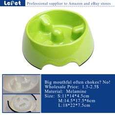 wholesale dog bowl/Stainless steel dog bowl/pet dog feeder manufacturer wholesale supplier
