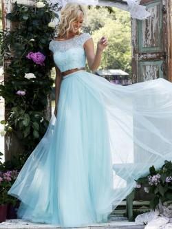 Prom Dresses 2017 Canada
