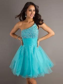 Formal Dress Australia: Girls Formal Dresses, Girls Evening Dresses online