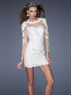 Formal Dress Australia: School Formal Wear, Evening Dresses online