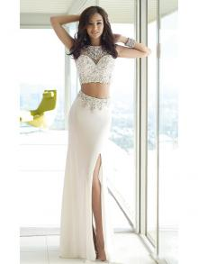 Long Formal Dresses, Long Evening Dresses- MarieAustralia.com