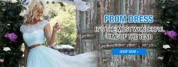 Best Wedding Dresses and Prom Dresses UK Online – dressfashion.co.uk