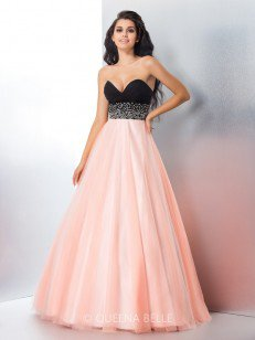 Prom Dresses UK Sale, Cheap Prom Gowns Online – QueenaBelle UK 2017