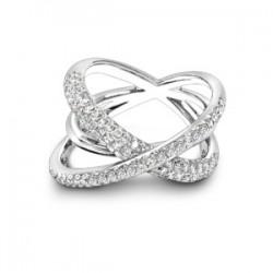 Engagement Ring Roslyn