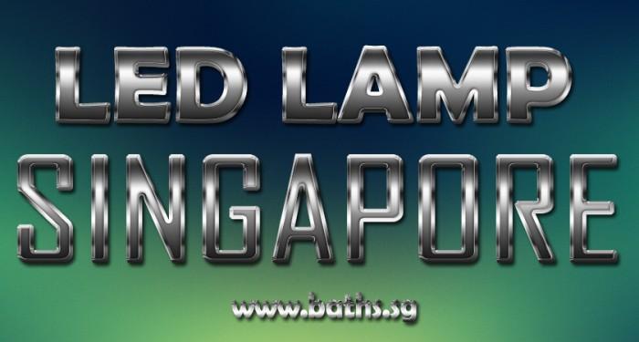 Wall Light Singapore