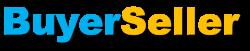 buyerseller_logo_1