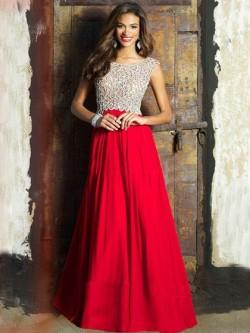 Long Prom Dresses UK, Cheap Long Prom Dress Online – Dressfashion