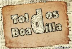 toldos Boadilla