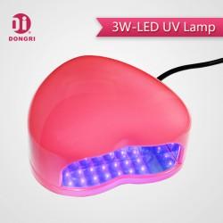 LED Nail Light