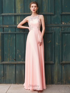 Cheap Prom Dresses Shops in Glasgow – DreamyDress