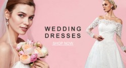Formal Dresses, Wedding Dresses, Evening Gowns Australia Online – DreamyDress