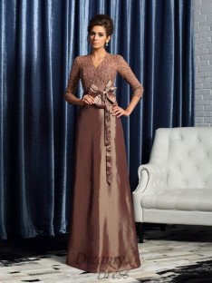 Mother of the Bride Dresses & Outfits & Suits UK – DreamyDress