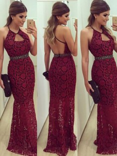 Prom dresses | Cheap Prom Dresses UK Online – DreamyDress
