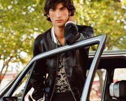Designer Menswear   Harrods.com