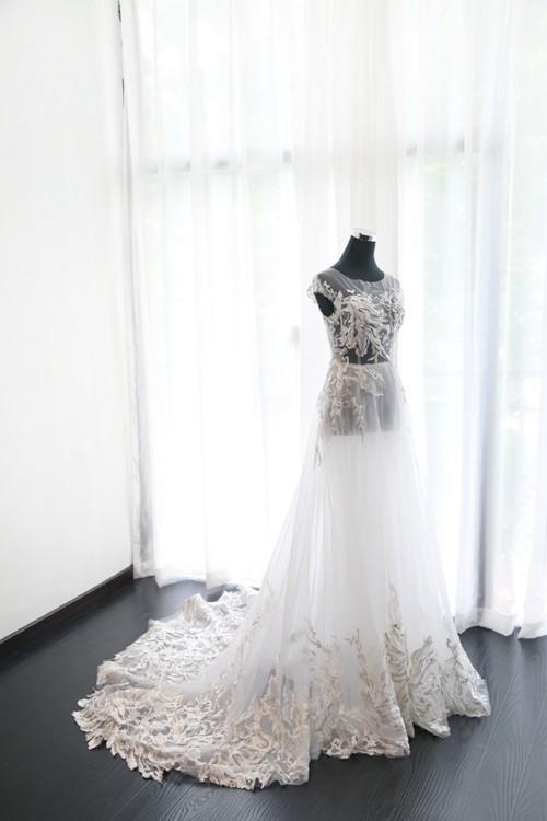 Wedding Dresses Online South Africa – Vividress