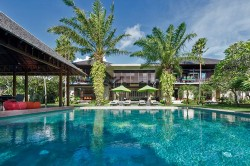 Bali Villas – Elite Havens Luxury Villa Rentals
