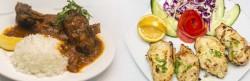 Himalayan Nepalese Restaurant & Cafe – Victoria Park, Inglewood & Mosman Park Pert ...