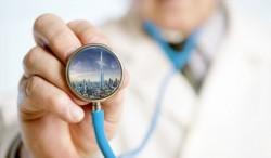 Medicinsk turisme: Den bedste måde at behandle sundhed spørgsmål | Nina Hougs