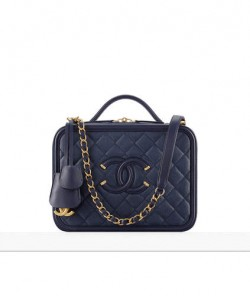 New this season – Bags & Handbags – CHANEL